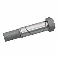 Cylinder przyspieszacza motowideł nowy typ, pasuje do Bizon