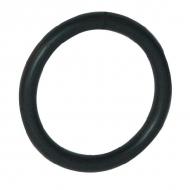KL846901 Pierścień samouszczelniający, oring  184x8