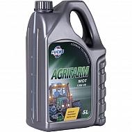 1074131005 Olej Agrifarm MOT 10W40, 5 l