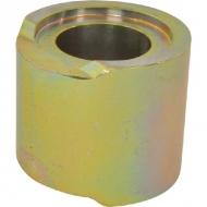 AC823804 Element dystansowy  41mm (H006028)