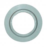 6206JV Pierścień uszczelniający Nilos