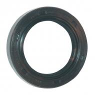 50584CDP001 Pierścień simmering, 50x58x4