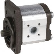 0511625301 Silnik hydrauliczny Bosch, 0511625301