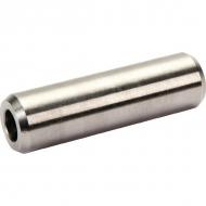 AC805410 Tuleja 25/13x86, 13x25x86 mm