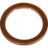 AC674948 Pierścień uszczelniający A12x16x1,5