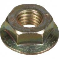AC608403 Nakrętka M10