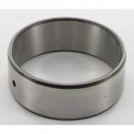 5902300 Pierścień wewnętrzny Busatis