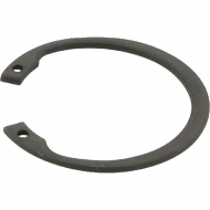 47285P010 Pierścień zabezpieczający wewnętrzny Kramp, 85mm