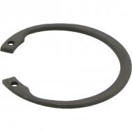 47285 Pierścień zabezpieczający wewnętrzny Kramp, 85mm