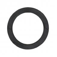 00003591220 Pierścień uszczelniający