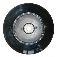 AC497223 Płytka Flex CX-plus, oryginał