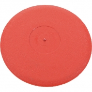 AC495730 Kołpak talerza redlicy, pasuje do Accord