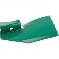 A133767988 Nóż 20mm