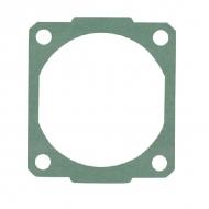 11180292306 Uszczelka cylindra 0,5 mm