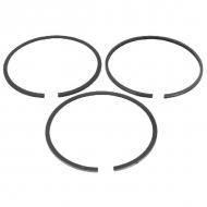 11430343009 Pierścień tłokowy