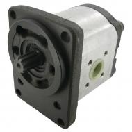 0511625001 Silnik hydrauliczny Bosch, 0511625001