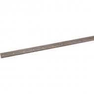 3552105 Grzbiet listwy nożowej górny 1,70m Busatis