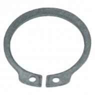 KG01108362 Pierścień zabezpiecz. A 25x1,2