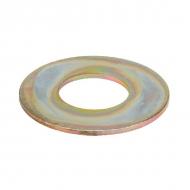 AC495729 Pierścień dystansowy
