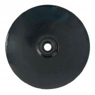 AC495195 Talerz czyszczący plastykowy redlicy talerzowej, pasuje do Accord 250 mm