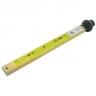 AC496227 Wał napędowy zewn. 310 mm