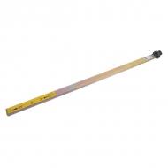 AC499230 Wał napędowy zewn. 790 mm