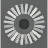 AC496784 Szczotka czyszcząca