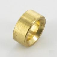 AC826329 Pierścień