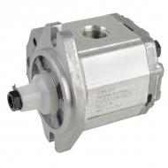 1134701602 Silnik hydrauliczny