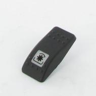 9400028001 Pokrywa przełącznika PTO