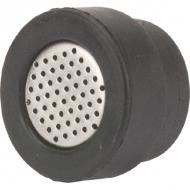 14043 Filtr opryskiwacza