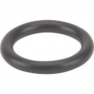 14109 Uszczelka O-ring
