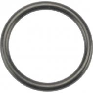 10639 Uszczelka O-ring