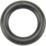 10679SL Pierścienień uszczelniający Solo