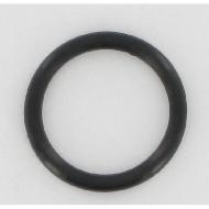 10641 Uszczelka O-ring