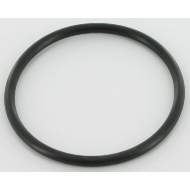 10642 Uszczelka O-ring