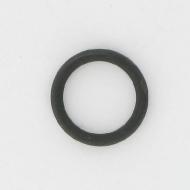 10677 Uszczelka O-ring