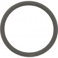0062280 Pierścienień uszczelniający Solo