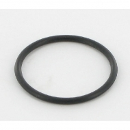 10663 Uszczelka O-ring
