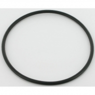 10687 Uszczelka O-ring