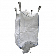 1709001094 Worek Big-Bag, 1000 kg