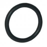 OR122VP001 Pierścień oring, 12 x 2 mm, Viton