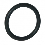 OR122VP001 Pierścień oring, 12 x 2 mm, Viton