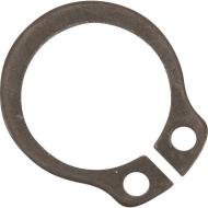 10565 Pierścień zabezpieczający