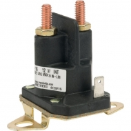 7701100MA Przełącznik elektromagnetyczny