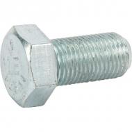 703880 Śruba 1/2 - 50,8 × 3,75