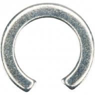 2153124SM Pierścień zabezpieczający zewmętrzny 62/0,6