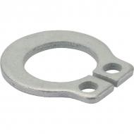 7012313SM Pierścień ustawczy