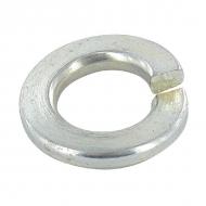 1917356SM Pierścień sprężysty