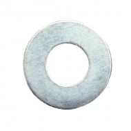 17X115 Pierścień